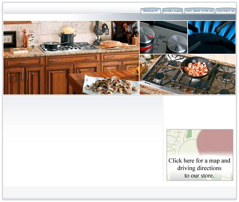 EBA Wholesale Corp Home Page - Brooklyn, New York City
